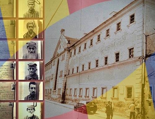 72 de ani de la desfiinţarea Bisericii Greco-Catolice prin decretul 358