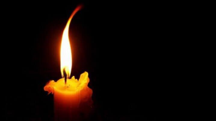 Mesaj de condoleanțe adresat Părintelui Marius Cerghizan, Vicar general al Eparhiei de Cluj-Gherla