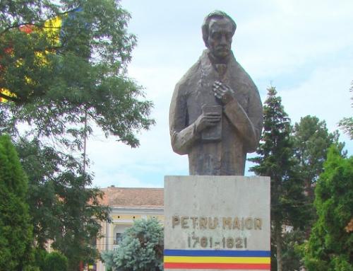 """""""Anevoie este a nu grăi adevărul"""". Evocarea personalității lui Petru Maior cu ocazia împlinirii a 200 de ani de la moarte"""
