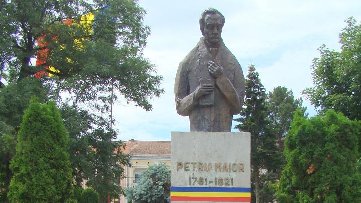 """""""Anevoie este a nu grăi adevărul"""" Evocarea personalității lui Petru Maior cu ocazia împlinirii a 200 de ani de la moarte"""