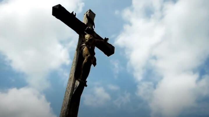 Mesajul de Paște a Preasfințitului John Michael Botean - 2021