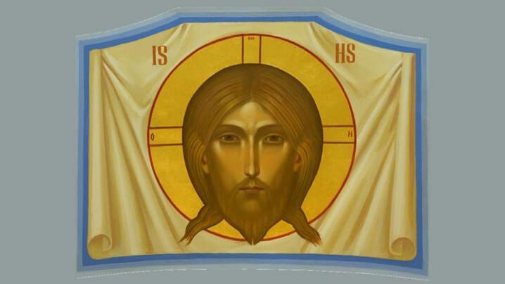Preasfințitul Mihai Frățilă – Scrisoare Pastorală la sărbătoarea Învierii Domnului – 2021