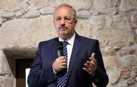 Despre necesarul dialog dintre Biserică și societatea contemporană la Cluj-Napoca