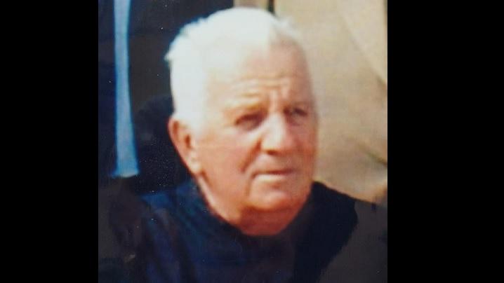 Părintele Bogdan Gheorghe a trecut la cele veșnice